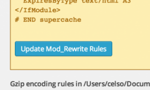 wp-super-cache-rewrite-update